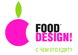 LOGO FoodDesign-RGB small