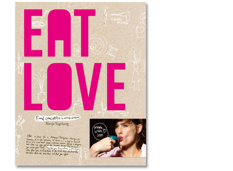 eatlove_cover1