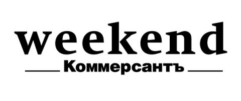 Kommersant_Weekend_LOGO2013_newColor